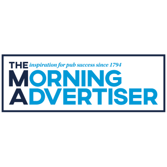 The Morning Advertiser Logo