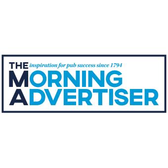 The Morning Advertiser Logo