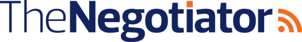 The-Negotiator-Logo-retina