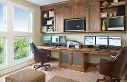 home-office-tech-wood