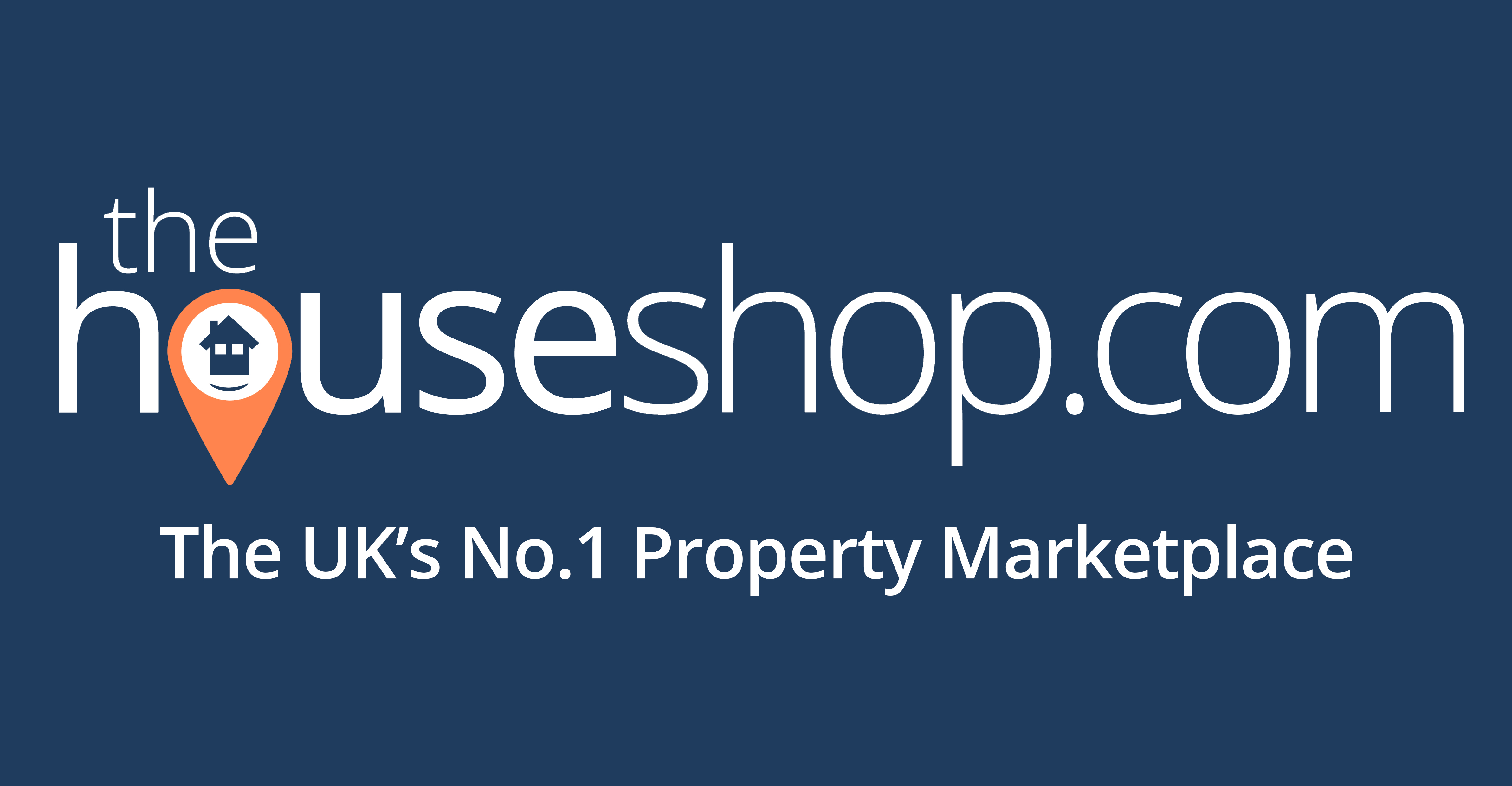 Submit Your Guest Post | The House Shop Blog