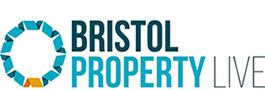 Bristol Property Live Logo