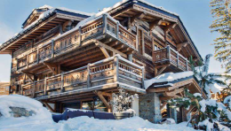 http://www.leotrippi.com/en/catered-ski-chalets/france/courchevel-1850/chalet-maria-1850.html