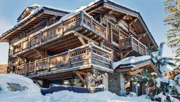 http://www.leotrippi.com/en/catered-ski-chalets/france/courchevel-1850/chalet-maria-1850.html