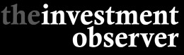 http://www.theinvestmentobserver.co.uk/money/2017/03/15/one-four-brits-say-nothing-safe-long-term-investment-3h89yoha/