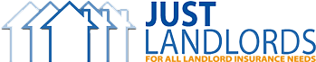 https://www.justlandlords.co.uk/news/1-5-feel-buy-let-safe-option/