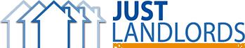 https://www.justlandlords.co.uk/news/1-5-feel-buy-let-safe-option/