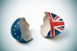 http://www.thebuy2letshop.com/will-property-prices-drop-as-a-result-of-brexit/