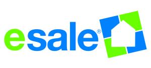Esale online estate agents
