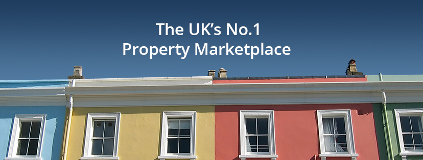 How to get Property Agent Walsall