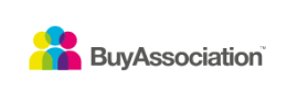 Buy Association Logo