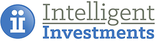 http://www.intelligent-investments.co.uk/2017/04/brits-still-confident-buy-let/