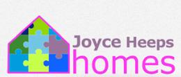 Joyce Heeps Homes