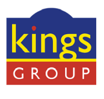 http://valuation.kings-group.net/home/304-kings-group