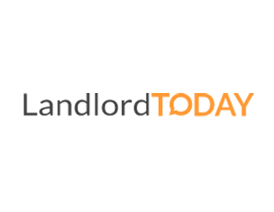 Landlord Today Logo