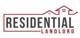 Residential Landlord Logo