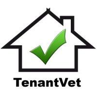 TenantVet Logo