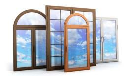 Types-of-windows