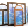 Discover A New Life after Replacing Your Residential Windows