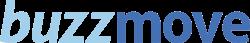 Buzzmove logo
