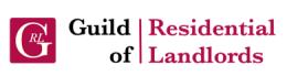 Guild of Residential Landlords
