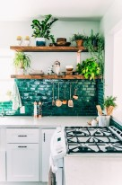 How to renovate your house on a shoe string budget