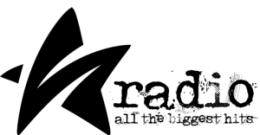 Star Radio Durham Logo
