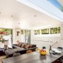 Tips for Converting Your Basement into Living Space