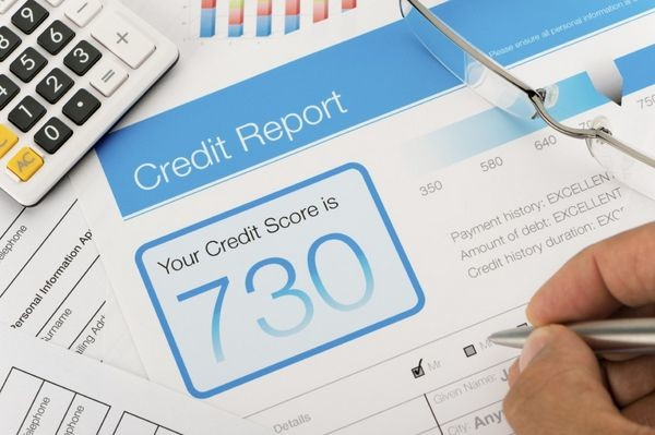 can landlords do credit checks  the house shop blog