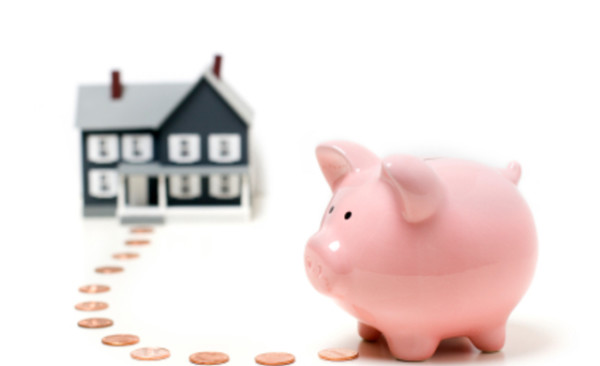 how-to-save-money-for-a-house-1