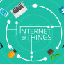 How The 'Internet of Things' is Changing the Home