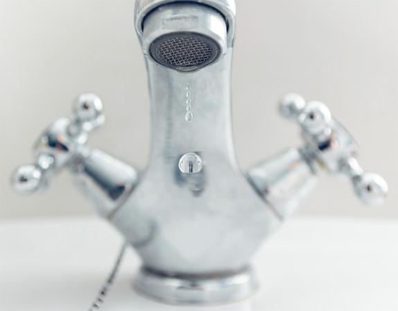 ванная комната-краны-1