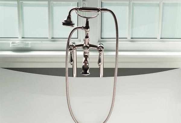 ванная комната-краны-2