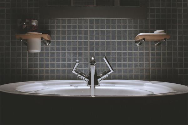 ванная комната-краны-3
