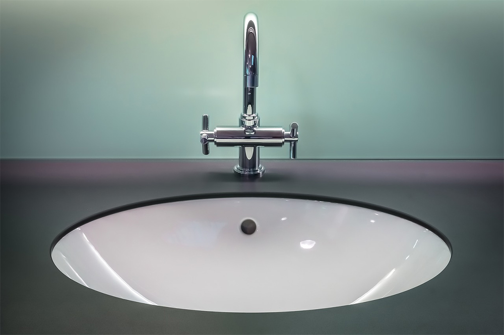 8 Top Tips for Choosing Perfect Bath Taps | The House Shop Blog