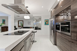 modern-traditional-kitchen-2
