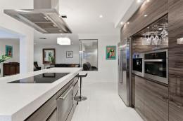 modern-traditional-kitchen-2