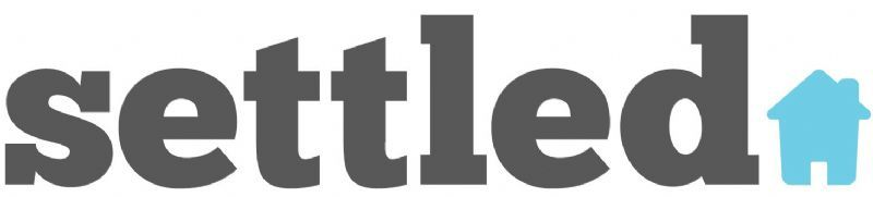 settled.co.uk logo