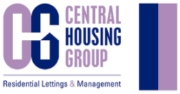 Central Housing Group