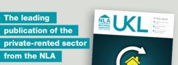 UK landlord logo