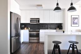 kitchen-colour-scheme-1