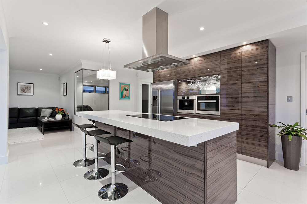 How To Choose The Right Colour Scheme For Your Kitchen Housekitchen 2