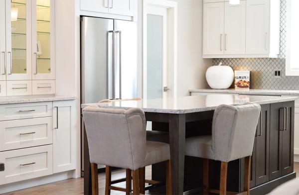 kitchen-colour-scheme-3
