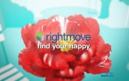 rightmove image