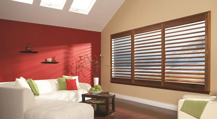 Blinds Blog Post 2