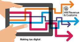 Making-Tax-Digital-HMRC