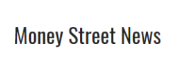Money Street News