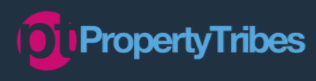 Property Tribes Logo