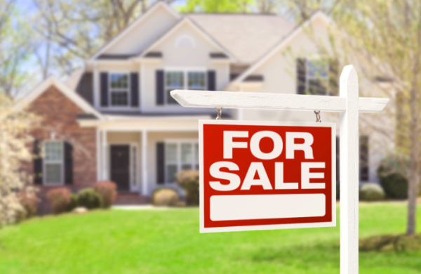Selling your house, know when to call in the experts