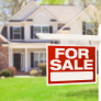 Selling your house? Know when to call in the experts!